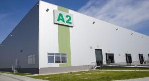 FM Logistic powiększa wynajmowaną powierzchnię magazynową