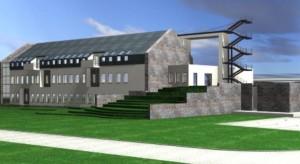 CS Investment kończy budowę kompleksu hotelowo-rekreacyjnego Lawendowe Termy
