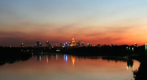 Polska jednym z liderów na rynku nieruchomości inwestycyjnych