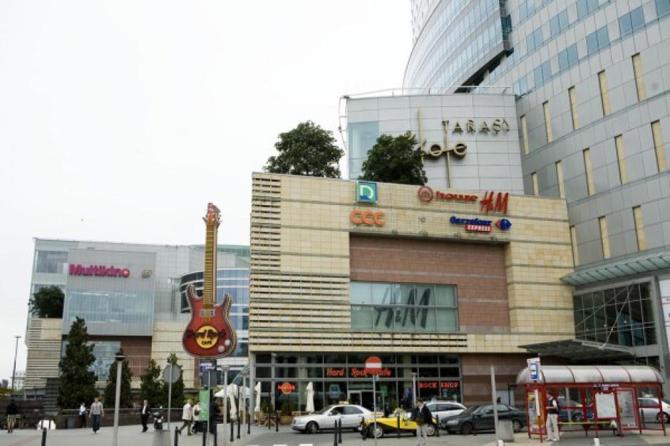Poznaj największe transakcje na rynku nieruchomości komercyjnych w Polsce w I półroczu