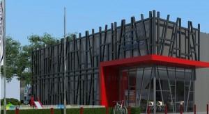 Neonet nowym najemcą w Parku Handlowym Bogatynia
