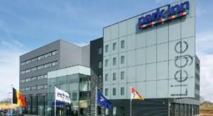 Polskie hotele Grupy Rezidor liderami w całym regionie
