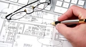 GC Investment planuje obiekt handlowy w Góraszce