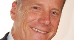 Michael Atwell nowym szefem działu Rynków Kapitałowych w CBRE