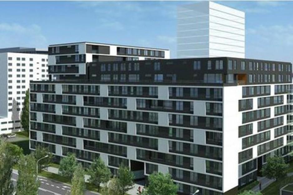 Nowy przetarg na budowę Centrum Południowego