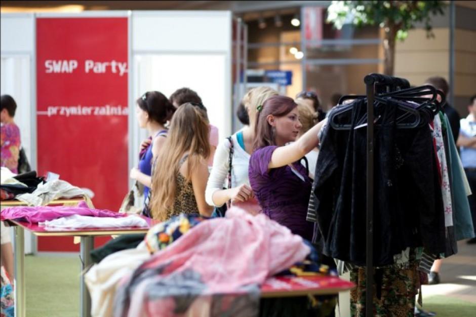 Tylko w czerwcu klienci Silesia City Center wydali 42 mln złotych