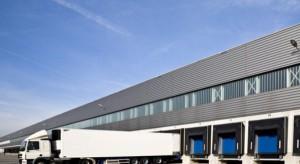 UOS zainwestuje 35 mln zł w bazę logistyczną w Łowiczu