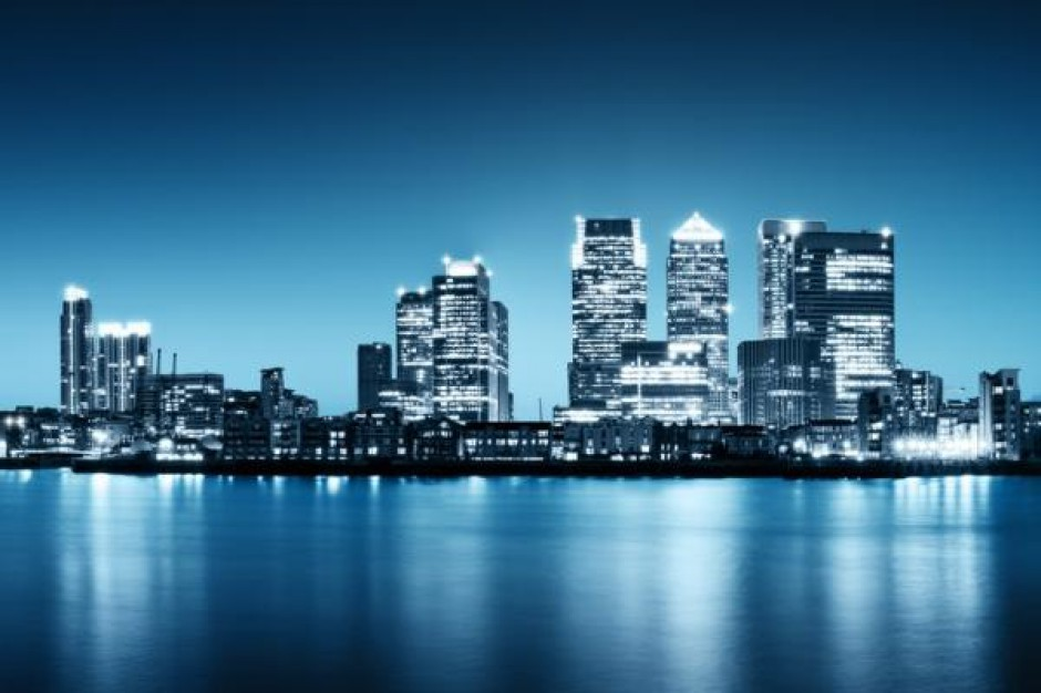 Igrzyska Olimpijskie wielką szansą dla brytyjskich hoteli