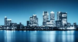 Czynsze w Londynie rosną najszybciej od prawie 30 lat