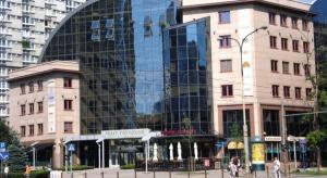 Savills zajmie się komercjalizacją warszawskiego biurowca