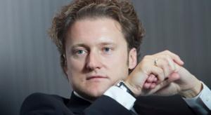 Kulczyk Silverstein Properties sięga po fundusze inwestorów instytucjonalnych - zobacz wideo