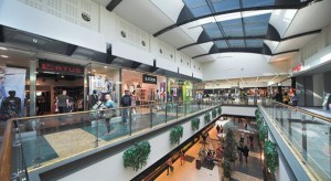 Galeria Mazovia rusza z nowymi projektami