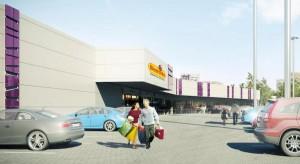 Galeria Ruda Śląska będzie gotowa na przełomie listopada i grudnia