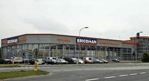 W sierpniu ruszy kolejny Bricoman