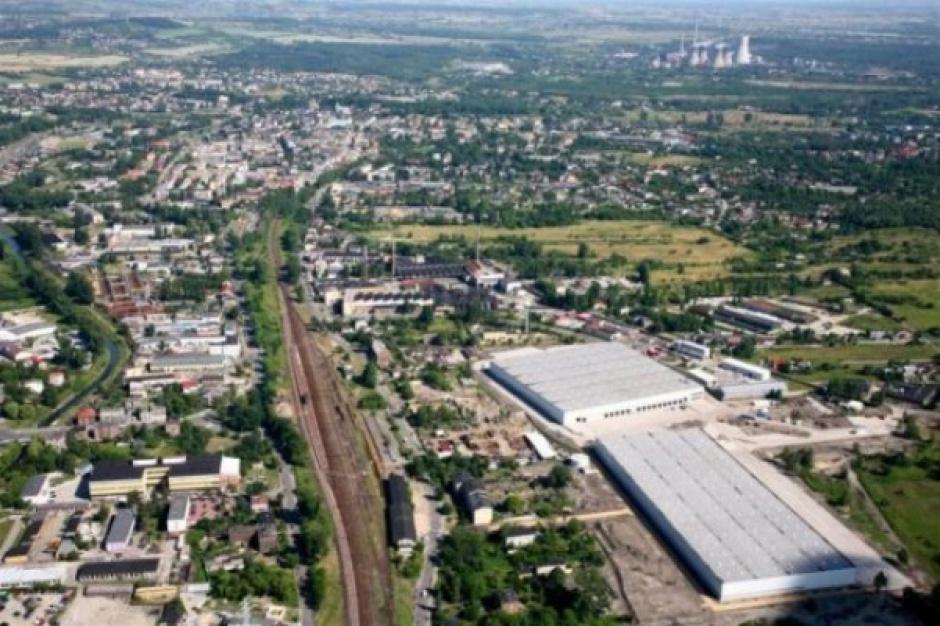 Deutsche Pfandbriefbank finansuje przejęcie parków logistycznych w Polsce