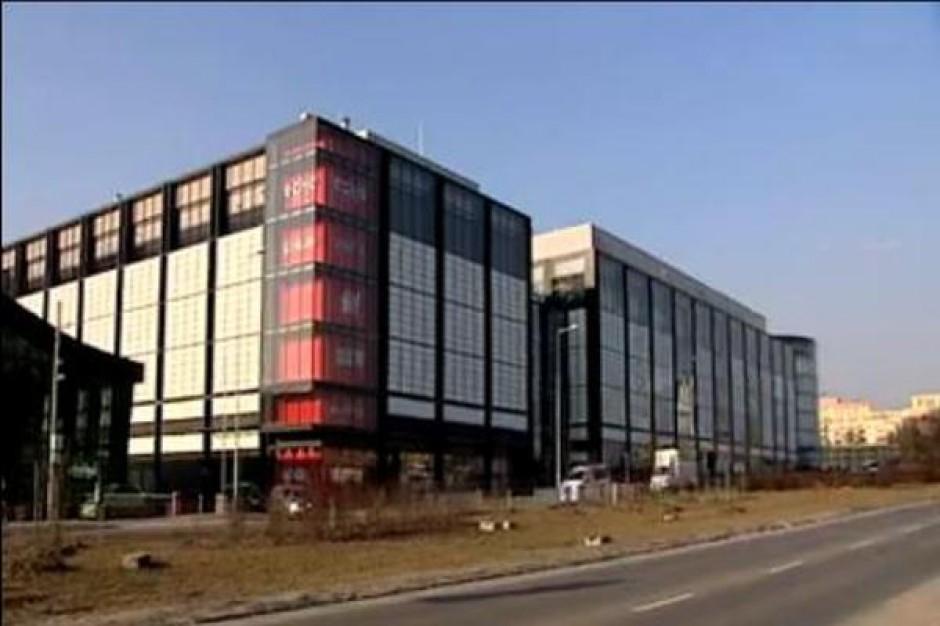 Galeria Echo w Kielcach rozda 80 tys. złotych