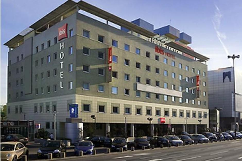 Sieć hotelowa Ibis wymieni łóżka, ale ich nie wyrzuci