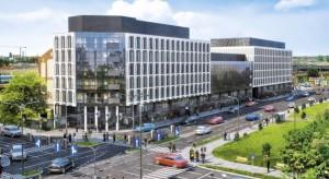 AXIT wynajmuje powierzchnię w Aquarius Business House
