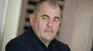 Jerzy Mazgaj odwołany