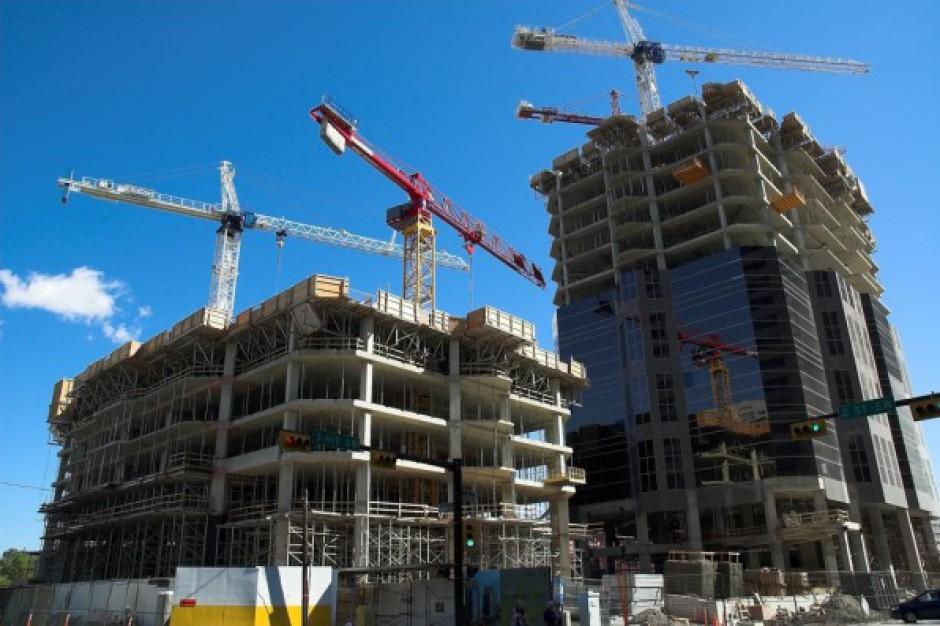 Stabilizacja na polskim rynku nieruchomości komercyjnych
