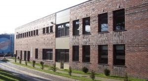 Szwedzi sprzedają nieruchonmości przemysłowe w Bielsku-Białej