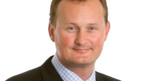 Adrian Powell stanął na czele działu pow. handlowych DTZ w regionie EMEA
