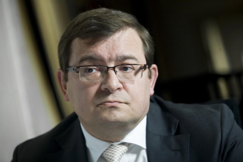 Carrefour zapowiada nowe hipermarkety w Polsce