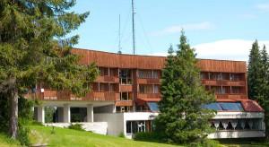 Trzy gwiazdki w Tatrach czekają na otwarcie
