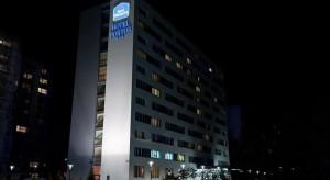 Satoria Group - nowa marka na hotelarskim rynku