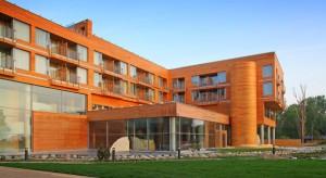 Ikea chce wybudować 100 hoteli