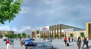 Postępy w budowie trzech obiektów spółki Atrium i plany kolejnej inwestycji