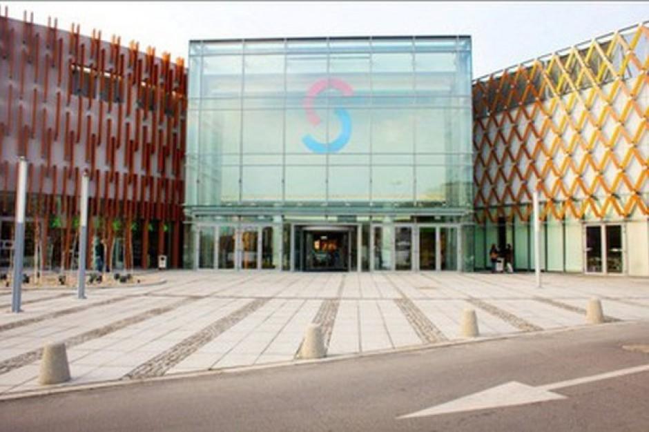 Nowy najemca w Silesia City Center