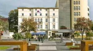 Będzie nowy hotel sieci Grand