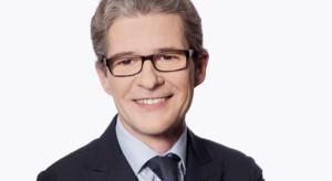 Philipp Mer: Najbliższy rok będzie wyzwaniem dla centrów handlowych