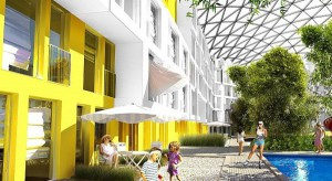Dwie potężne inwestycje hotelowe we Władysławowie