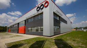 Łódź: Pierwszy w Polsce obiekt SBU został w całości wynajęty