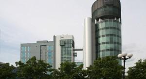 Poznańskie biuro przejmuje finanse MAN-a z całego świata