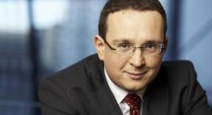 CCC: Zysk brutto w 2015 przekroczy 250 mln zł
