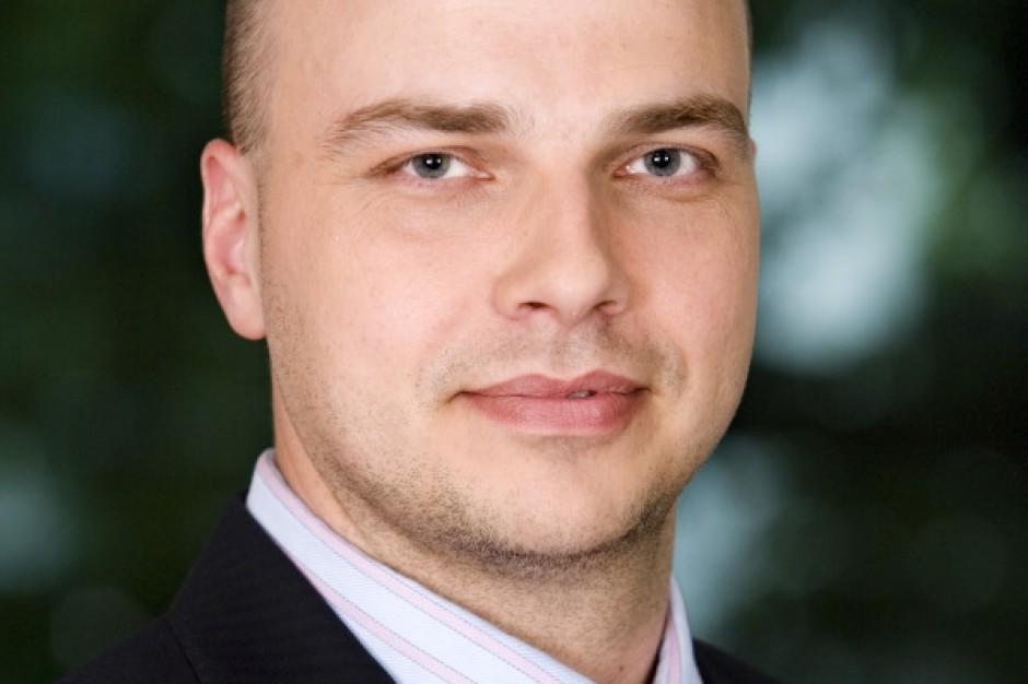 Europejski rynek powierzchni biurowych nadal w stagnacji, ale Polska wciąż mocna