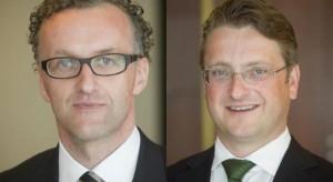 Peakside finalizuje przejęcie polskiej spółki AIB i zapowiada kolejne inwestycje