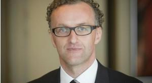 AIB PPM planuje kolejne inwestycje w Polsce - zobacz wideo