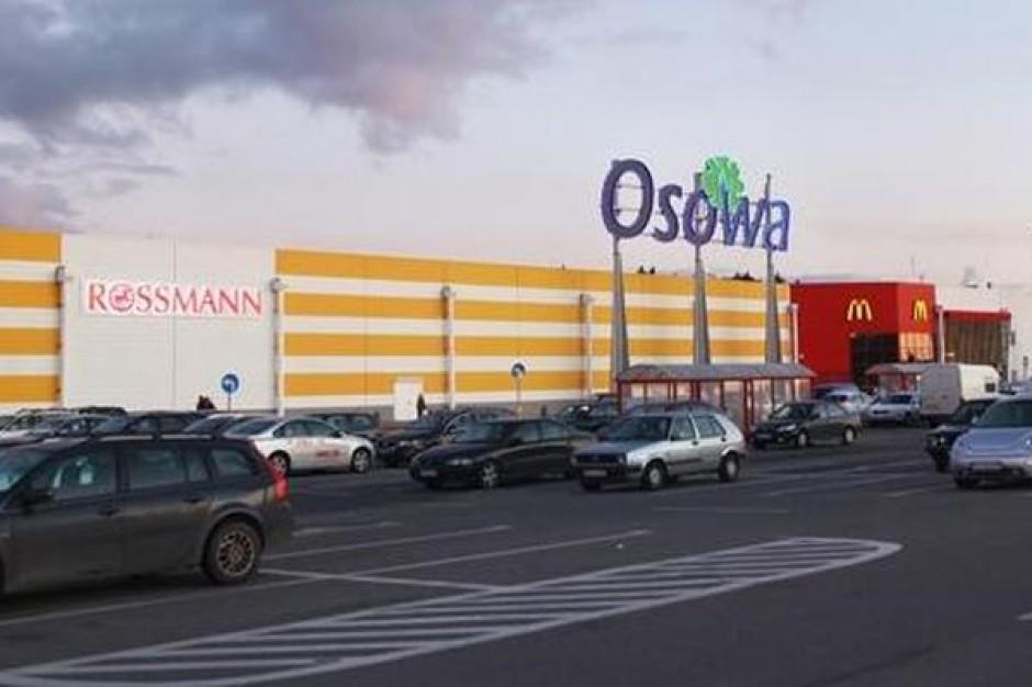 LPP otwiera dwa salony w CH Osowa
