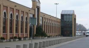 CH Auchan w Bielsku-Białej z nową księgarnią