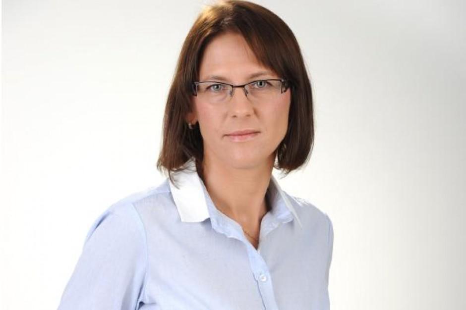 Hotel BoniFaCio SPA&Sport Resort nominuje dyrektora generalnego