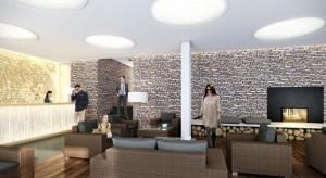 Chopin Airport Development szykuje przejęcie
