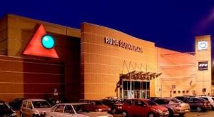 Rozpada się śląskie centrum handlowe