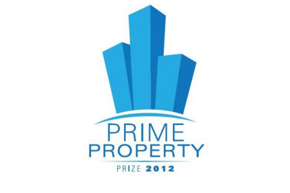 Konkurs Prime Property Prize 2012 wkracza w kolejną fazę - oddaj głos