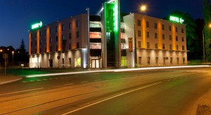 B&B Hotels Polska dołącza do IGHP