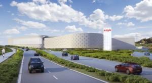 Będzie porozumienie ws. centrum handlowego na Górkach Czechowskich