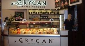 Podwójne otwarcie popularnej sieci  kawiarni w Poznaniu
